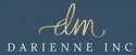 Darienne Inc Logo