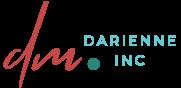 Darienne, Inc